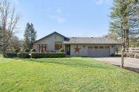 Home for sale: 15250 Chalk Hill Rd., Healdsburg, CA 95448