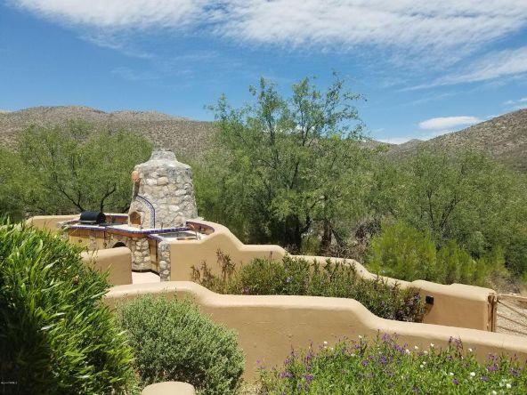 2600 N. Camino Cascabel, Tucson, AZ 85749 Photo 45