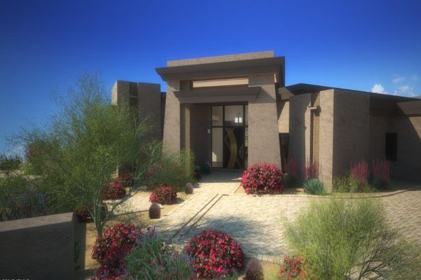 9974 E. Hidden Valley Rd., Scottsdale, AZ 85262 Photo 31