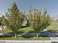 Home for sale: 10930, Highland, UT 84003