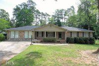 Home for sale: 187 Lancelot Way, Lawrenceville, GA 30046