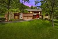 Home for sale: N4557 Meadow Wood Rd., Onalaska, WI 54650