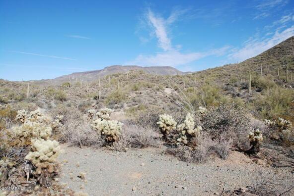 45043 N. Cottonwood Canyon Rd., Cave Creek, AZ 85331 Photo 18