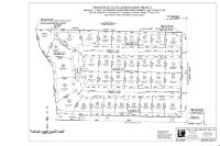 Home for sale: Lot 19 Block 2 (2722 Sunray Loop), Twin Falls, ID 83301
