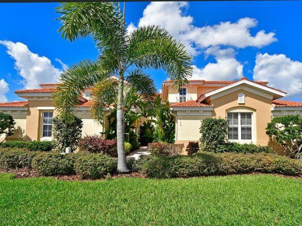 9623 Sea Turtle Terrace, Bradenton, FL 34212 Photo 2