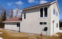 Home for sale: 6592 E. Gogomain, Pickford, MI 49774