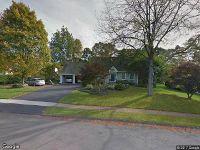 Home for sale: Sunset Ridge, Southington, CT 06489