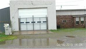 722 E. Jefferson St., Siloam Springs, AR 72761 Photo 5