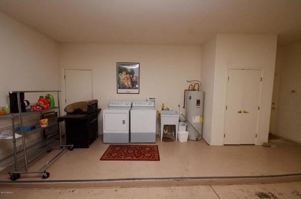 6360 N. Craycroft, Tucson, AZ 85750 Photo 32