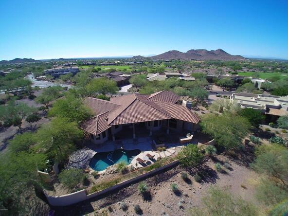 3203 S. Sycamore Village Dr., Gold Canyon, AZ 85118 Photo 2