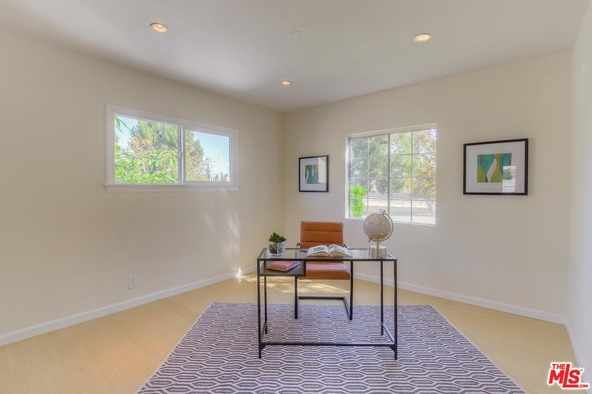 5433 Coldwater Canyon Ave., Van Nuys, CA 91401 Photo 9