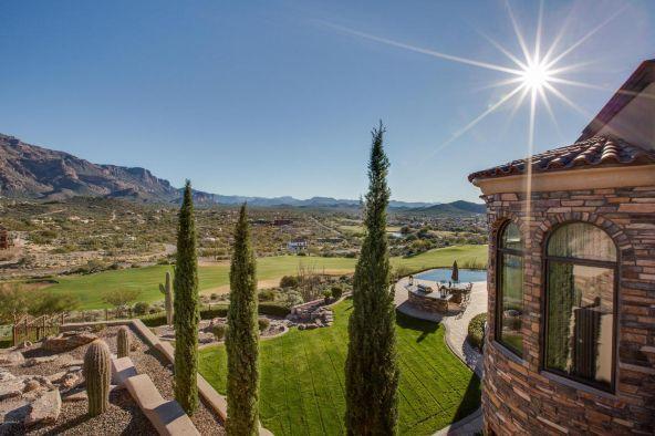 3968 S. Calle Medio A Celeste --, Gold Canyon, AZ 85118 Photo 35