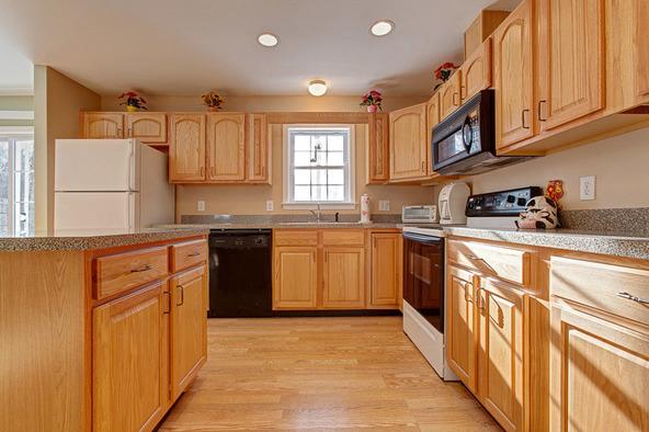 242 Catskill Dr., Bovina Center, NY 13740 Photo 65