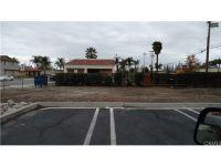 Home for sale: E. Morton Pl., Hemet, CA 92543
