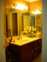 Home for sale: 1100 Coldiron Heights, Harlan, KY 40831
