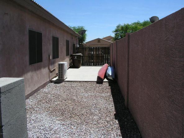 9438 W. Albert Ln., Peoria, AZ 85382 Photo 21