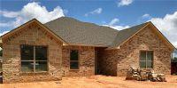 Home for sale: 476 Utah, Tyler, TX 75704