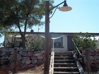 Home for sale: 487 E. Scorpion, Ash Fork, AZ 86320