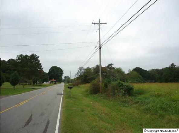 Warrenton Rd., Guntersville, AL 35976 Photo 6