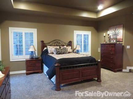 9241 Laramie Ave., Bakersfield, CA 93314 Photo 21