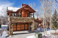 Home for sale: 559 Race Alley, Aspen, CO 81611