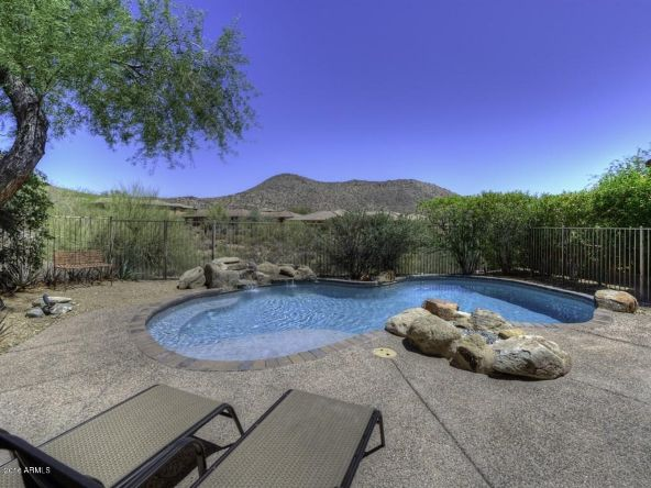 11401 E. Raintree Dr., Scottsdale, AZ 85255 Photo 1