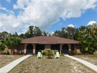 Home for sale: 17401/405 E. Carnegie Cir., Fort Myers, FL 33967