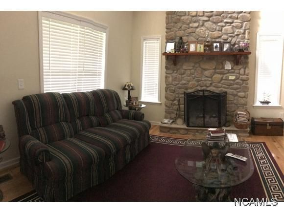 1051 Co Rd. 1092, Cullman, AL 35057 Photo 4
