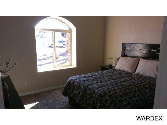 795 Acoma Blvd. S., Lake Havasu City, AZ 86406 Photo 9