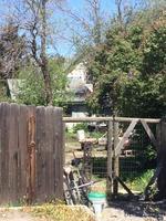 Home for sale: 120 Lamme, Bozeman, MT 59715