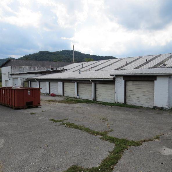 108 Parsons Pl., Barbourville, KY 40906 Photo 108