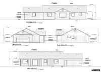 Home for sale: 918 Mitch Dr., Gardnerville, NV 89460