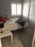 Home for sale: 245 E. Surfside Dr., Port Hueneme, CA 93041