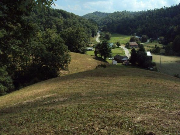 4220 Kentucky Hwy. 1094, Campton, KY 41301 Photo 8