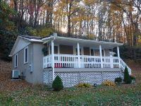 Home for sale: 305 Broadway Rd., Wytheville, VA 24382