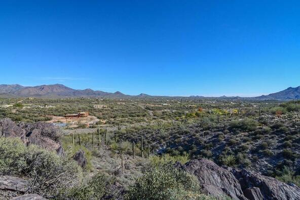 5170 E. Rockaway Hills, Cave Creek, AZ 85331 Photo 8