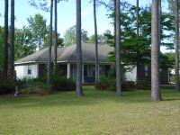 Home for sale: 16 Equine Dr., Crawfordville, FL 32327