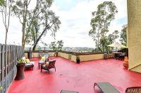 Home for sale: 4080 Via Marisol # Unit 137, Los Angeles, CA 90042