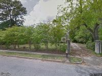 Home for sale: Barrow, Pelham, GA 31779