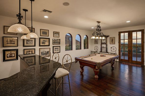 23012 N. Via Ventosa, Scottsdale, AZ 85255 Photo 25