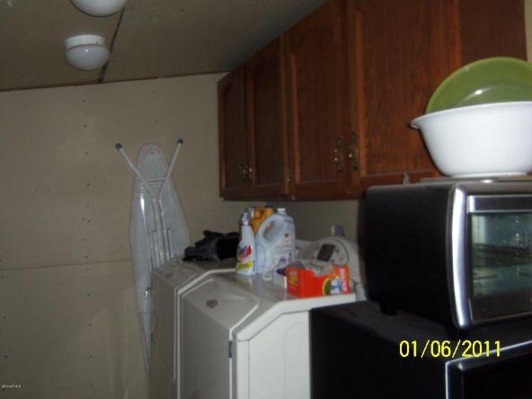 1030 E. Myrtle Avenue, Phoenix, AZ 85020 Photo 21
