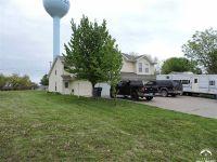 Home for sale: 328 A&B Kansa Dr., Ozawkie, KS 66070