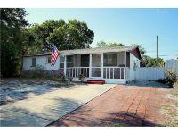 Home for sale: 6818 80th Terrace N., Pinellas Park, FL 33781
