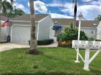 Home for sale: 508 Sanderling Cir., Bradenton, FL 34209