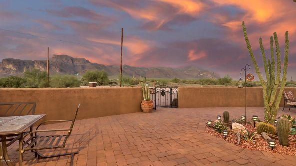 6383 E. 18th Avenue, Apache Junction, AZ 85119 Photo 92
