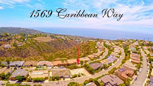 1569 Caribbean Way, Laguna Beach, CA 92651 Photo 23