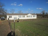 Home for sale: 10285 County Rd. 1617, Avinger, TX 75630