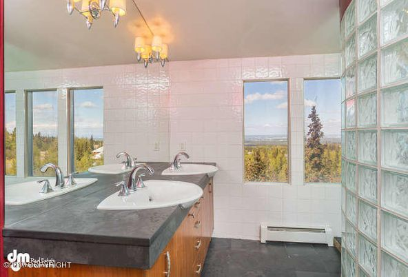 7961 Alatna Avenue, Anchorage, AK 99507 Photo 43