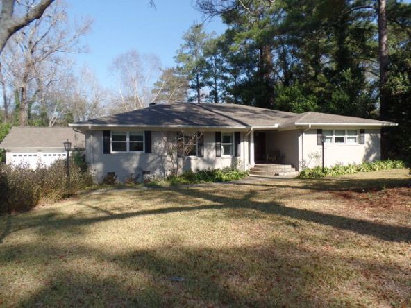 1804 Choctaw, Dothan, AL 36303 Photo 39