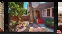 Home for sale: 1207 N. Citrus Ave., Los Angeles, CA 90038